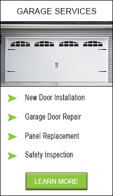 Garage Door Repair Claremont CA
