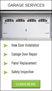 Garage Door Repair Claremont CA